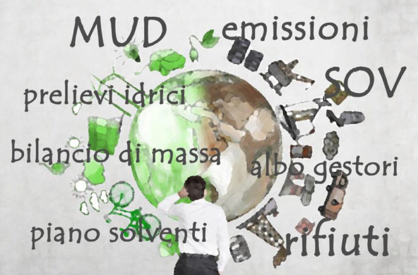 CURA ITALIA: proroghe ad adempimenti e autorizzazioni