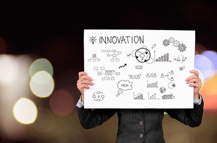Bandi per il sostegno all'innovazione: Impresa 4.0