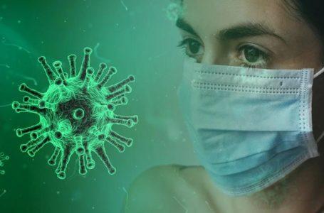 Coronavirus e Alimenti