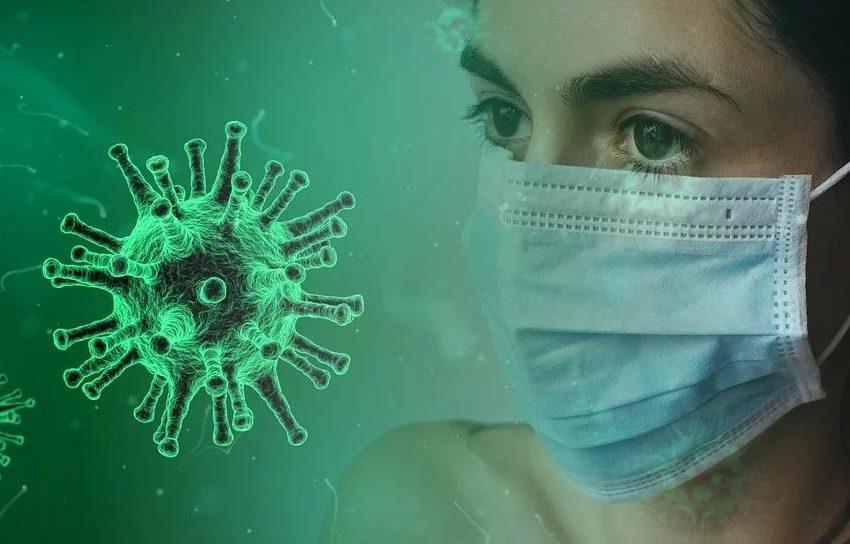 Coronavirus e Alimenti, il parere del consulente dell'associazione