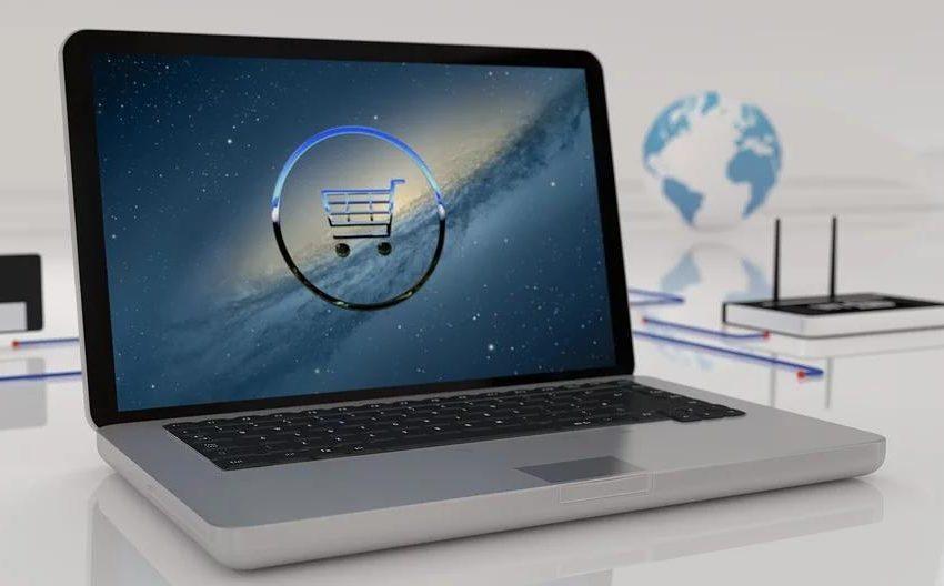 Il web al servizio delle imprese ai tempi del coronavirus