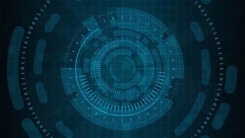 Impresa 4.0 – Nasce il portale di Confartigianato dedicato