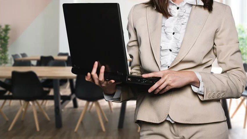 L'Innovation Manager ed i suoi compiti per la crescita