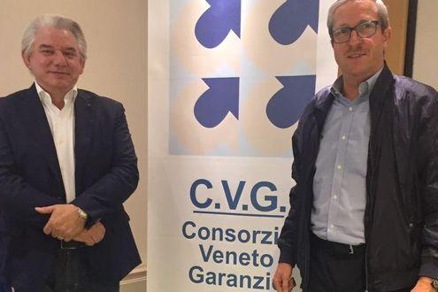 Il Confidi di Confartigianato Polesine apre un plafond da 5 milioni di euro