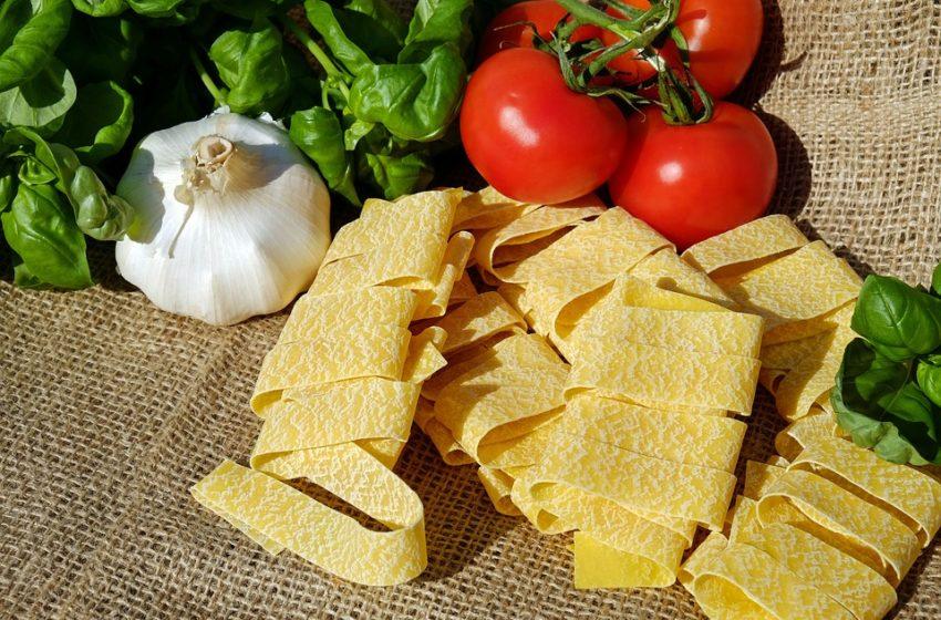 La Conservazione Casalinga Degli Alimenti, i consigli dell'esperto