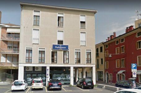 Confartigianato Polesine riapre gli uffici, le norme cui attenersi