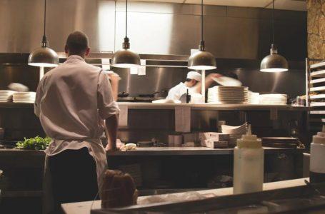 Riapertura attività ristorative, le nuove disposizioni