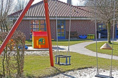 Bonus Baby Sitting e servizi integrativi per l'infanzia, informazioni utili