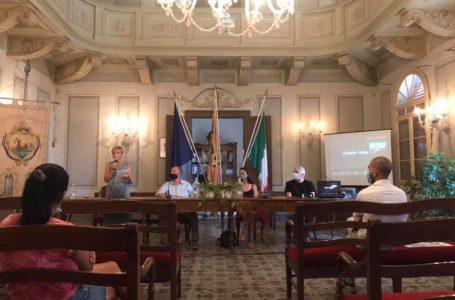 Il digitale a Crespino, Confartigianato Polesine e l'innovazione nelle PMI
